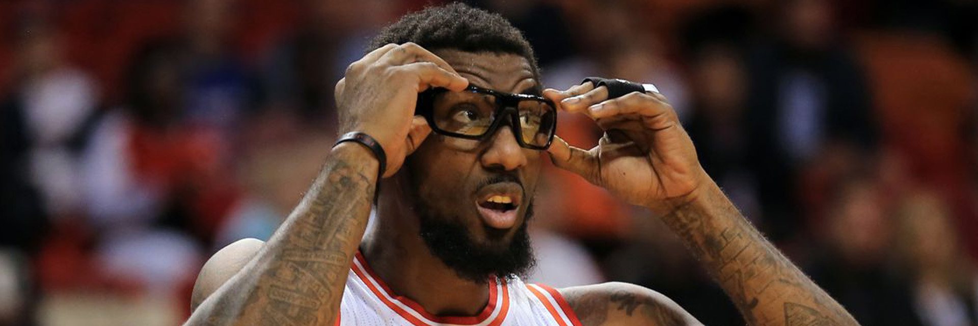 basketball goggles protective safety any